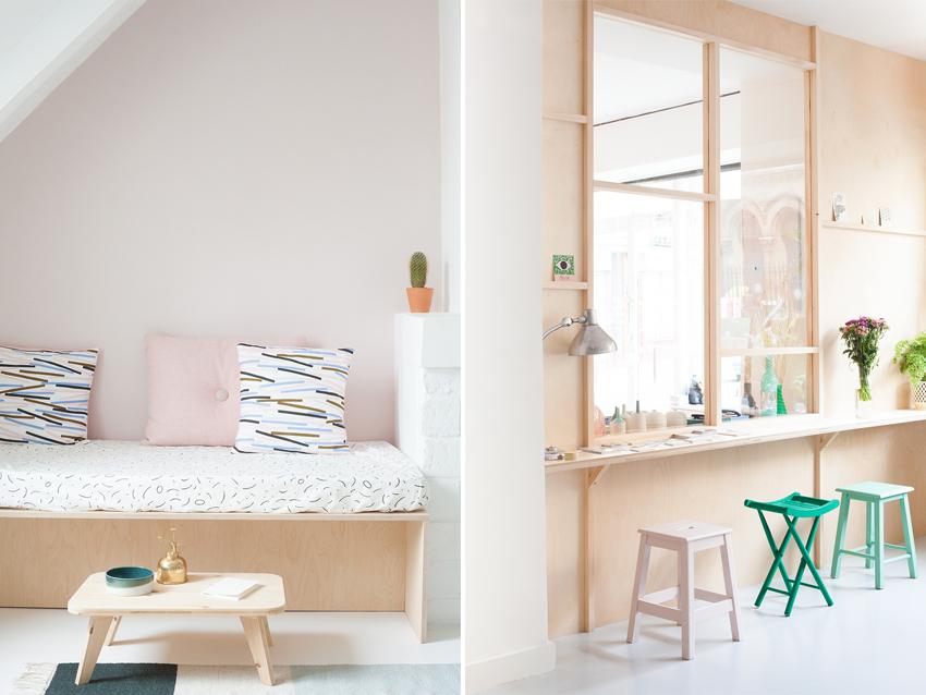 projet-decoration-heju-contreplaque-mademoiselle-claudine-