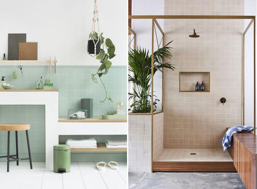 salle-de-bain-bien-etre-couleur-murs-madmeoiselle-claudine-
