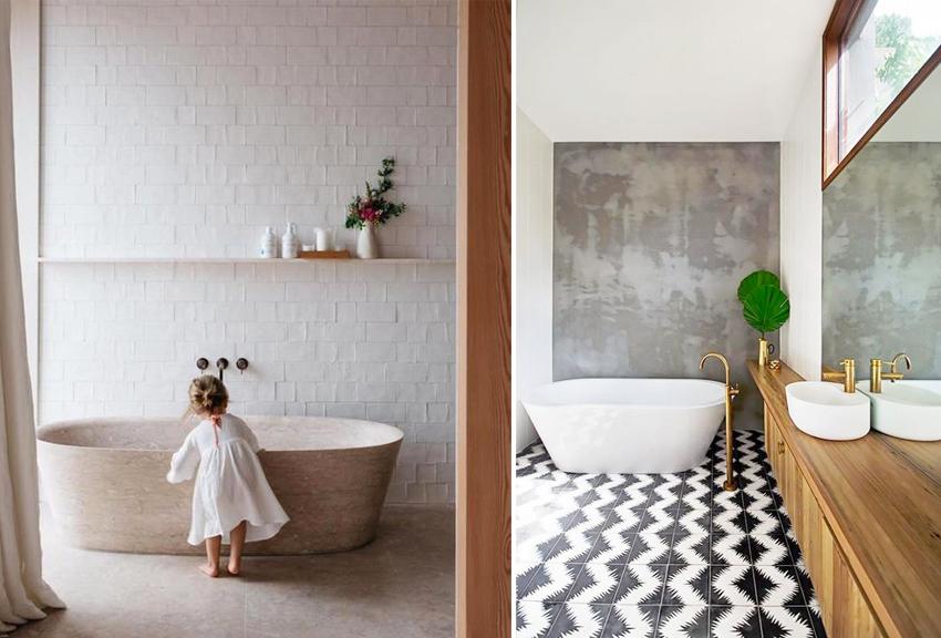 salle-de-bain-deco-bien-etre-meuble-epure-mademoiselle-claudine-