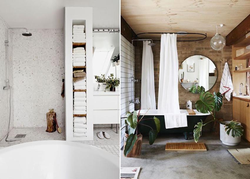 salle-de-bain-deco-colonne-de-douche-mademoiselle-claudine-