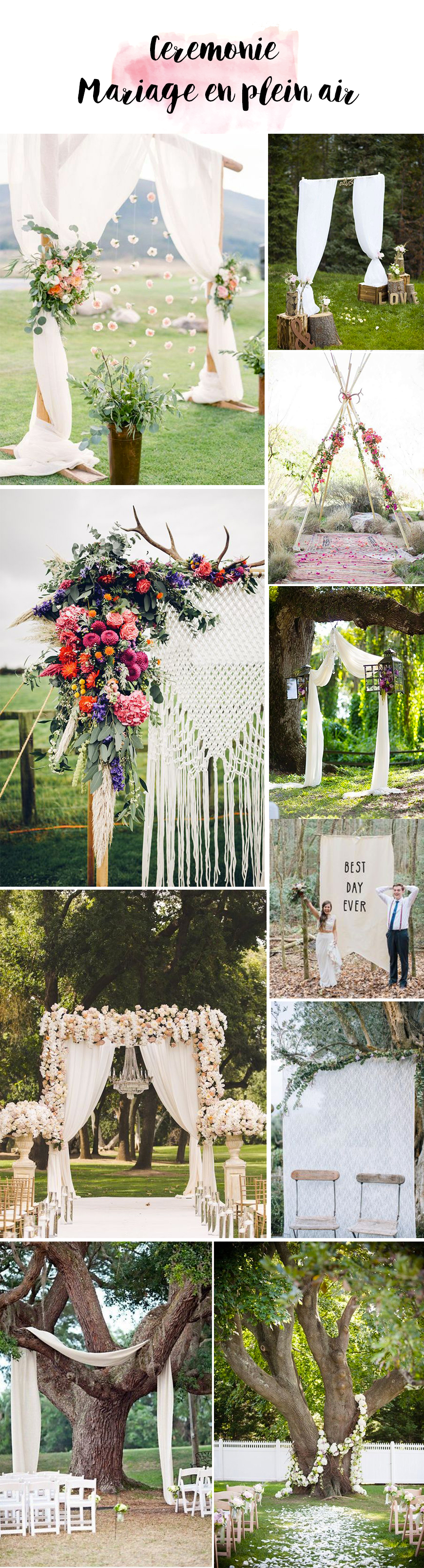 arche-ceremonie-mariage-plein-air-madmeoiselle-claudine-