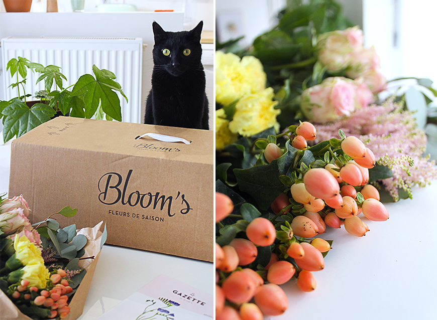 box-fleur-bloom-blog-mademoiselle-claudine-