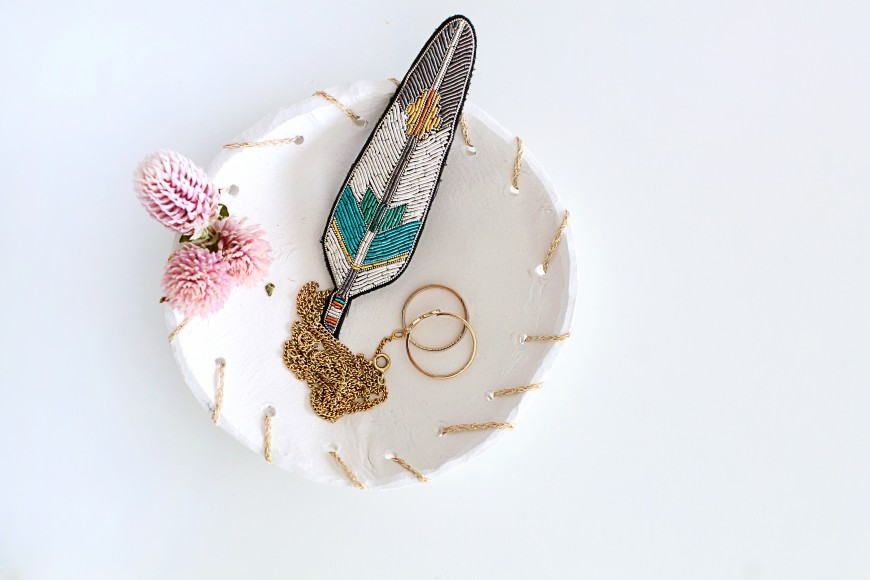 diy-coupelle-bijou-effet-ceramique-mademoiselle-claudine-