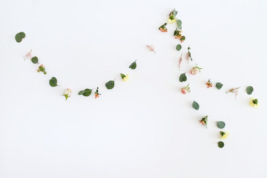 guirlande-de-fleurs-decoraiton-mademoisele-claudine-
