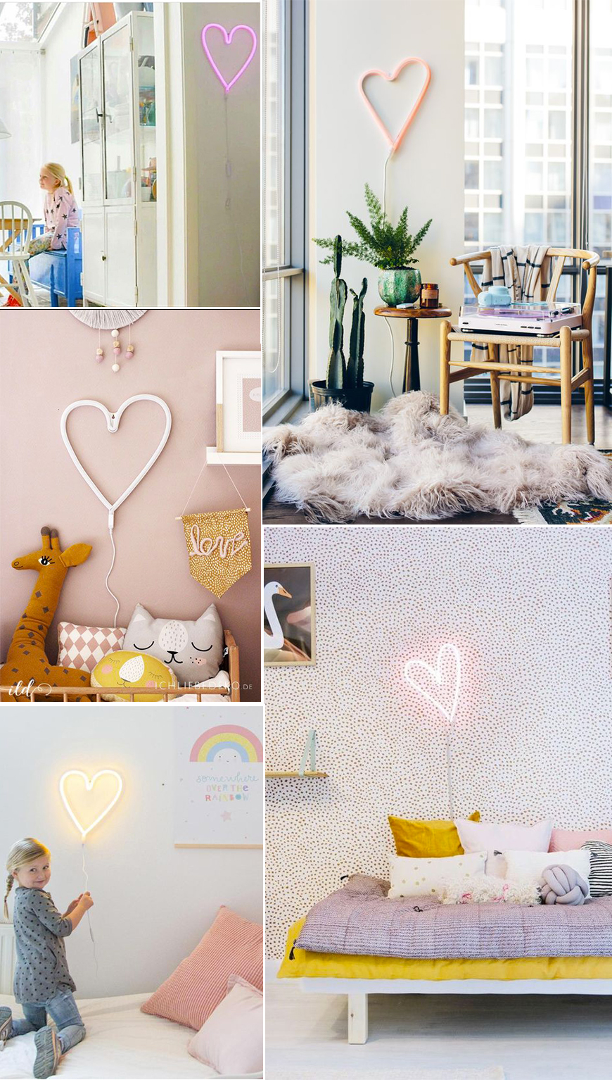 inspiration-decoraiton-neon-coeur-mademoiselle-claudine-