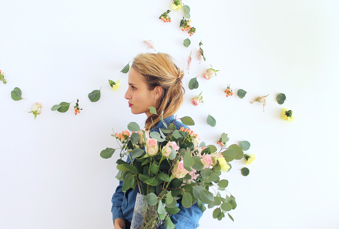 mademoiselle-claudie-diy-bloom-