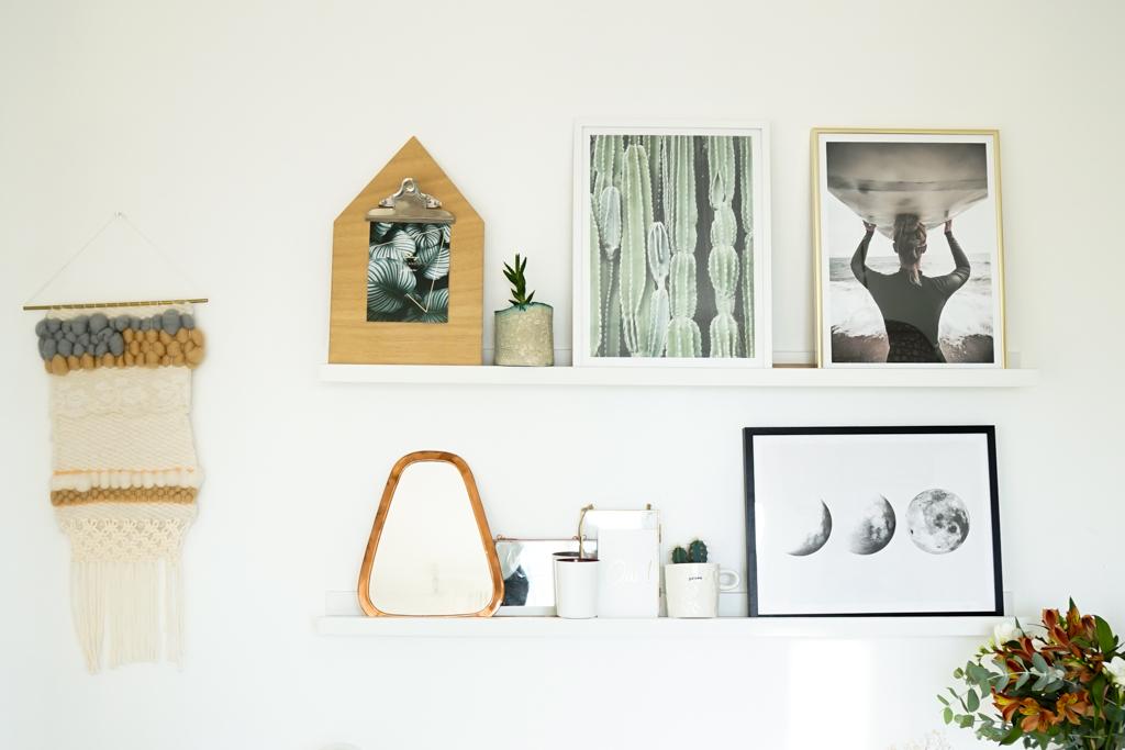 nouvelles_affiches_deco_desenio_pour_ma_maison-6