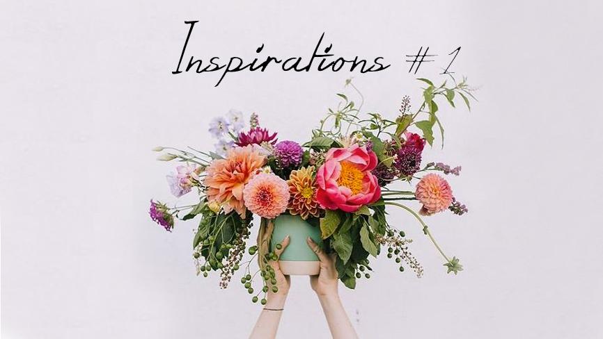 visuel-inspiration-nuemro-un-fleurs-mademoiselle-claudine-