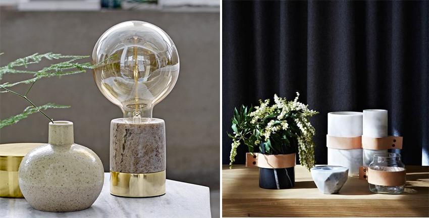 accessoire-deco-lame-vase-marbre-mademoiselle-claudine-