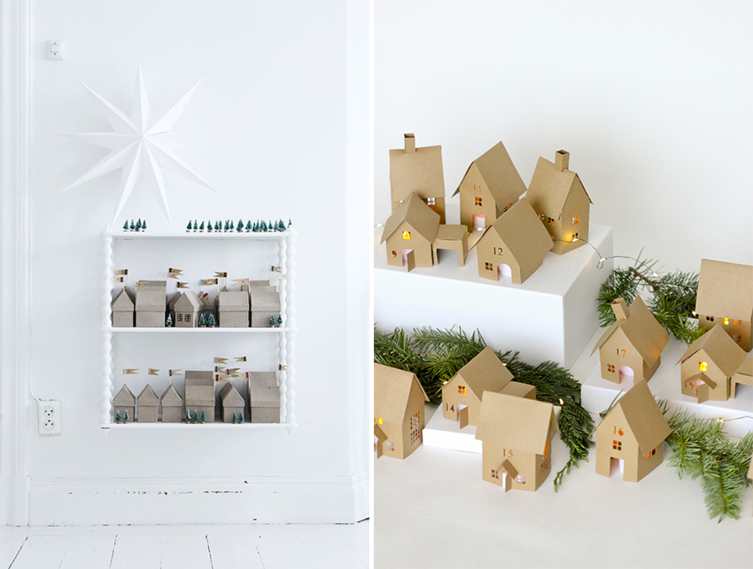 calendrier-de-lavant-petites-maisons-mademoiselle-claudine-