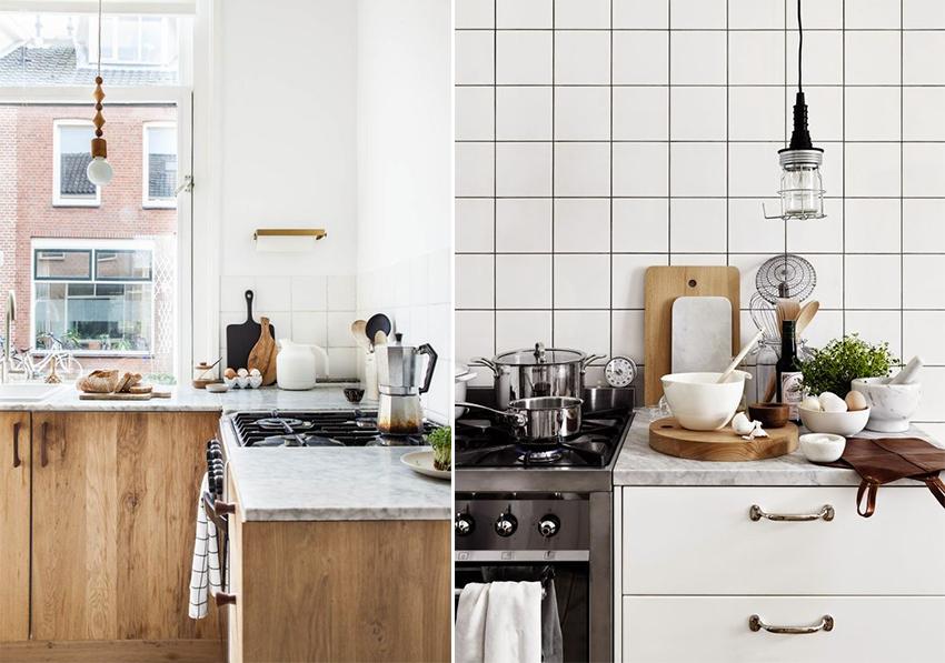 cuisine-kinfol-marbre-bois-mademoiselle-claudine-