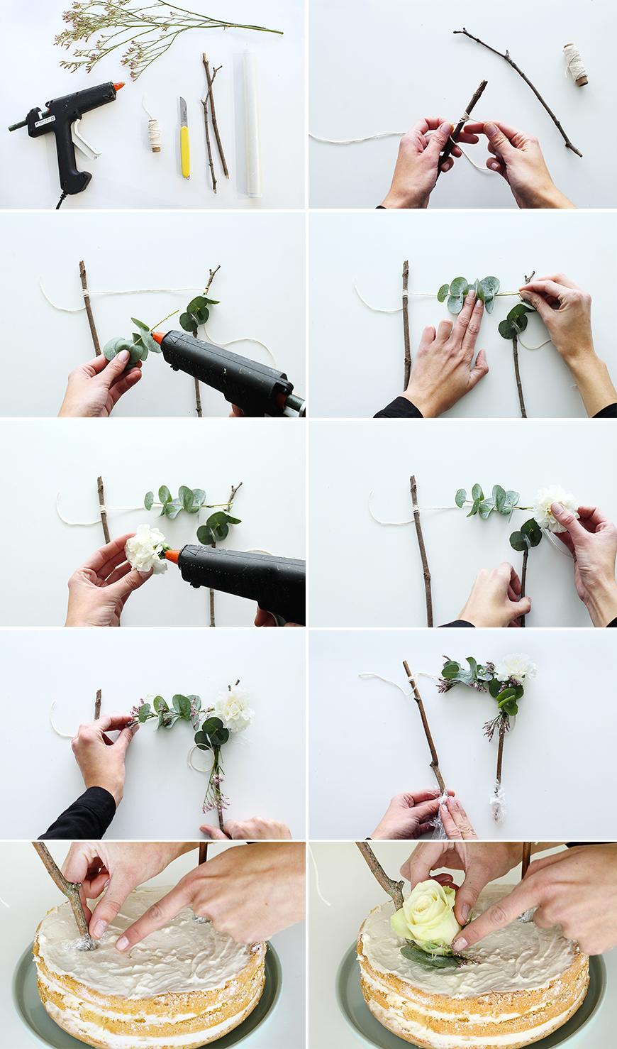 diy-decoration-gateau-fleur-mademoiselle-claudine-blooms-