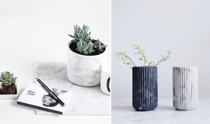 pot-vase-marbre-decoration-madmeoiselle-claudine-