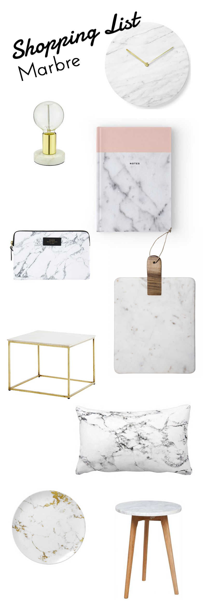 shopping-list-marbre-mademoiselle-claudine-