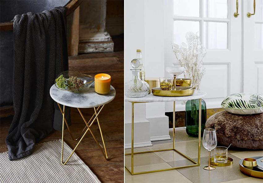 table-basse-marbre-mademoiselle-claudine-