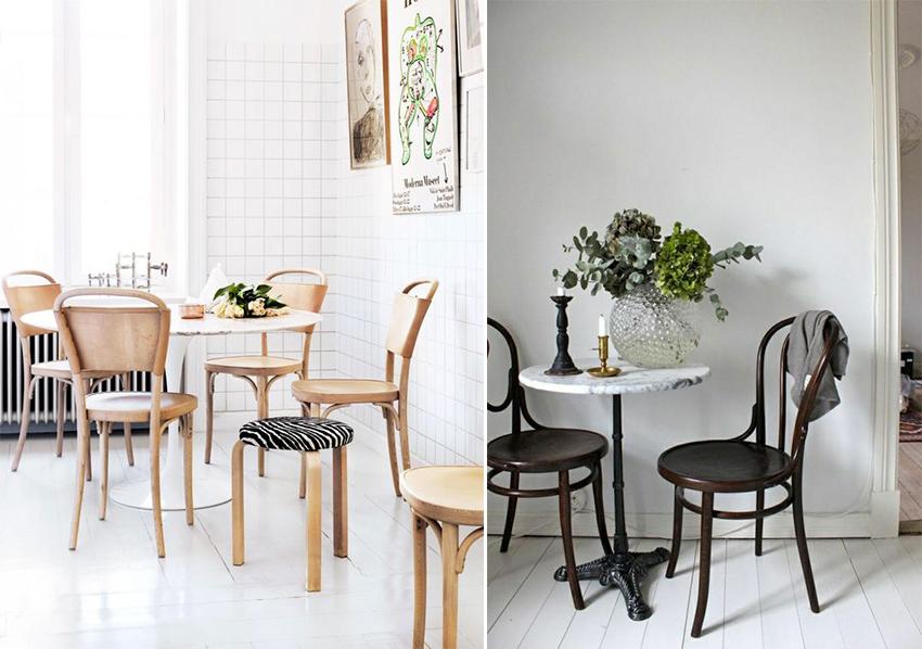 table-salon-marbre-mademoiselle-claudine-