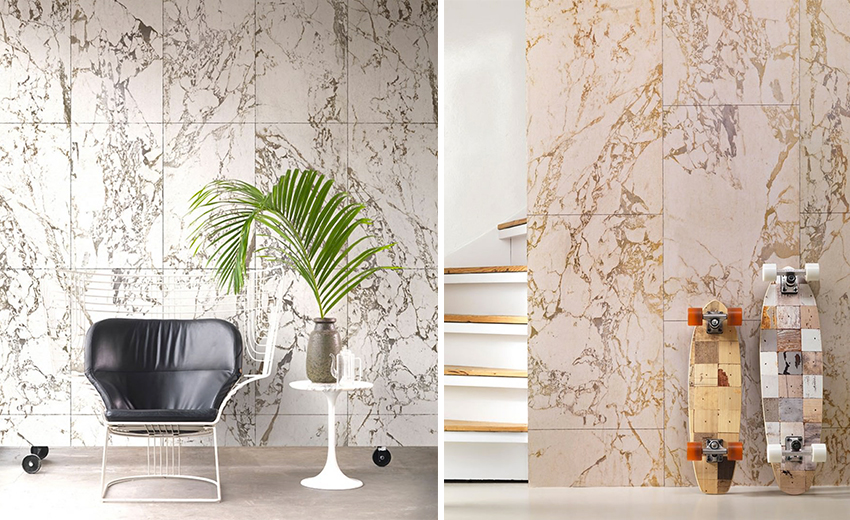 tapisserie-effet-marbre-mademoiselle-claudine-