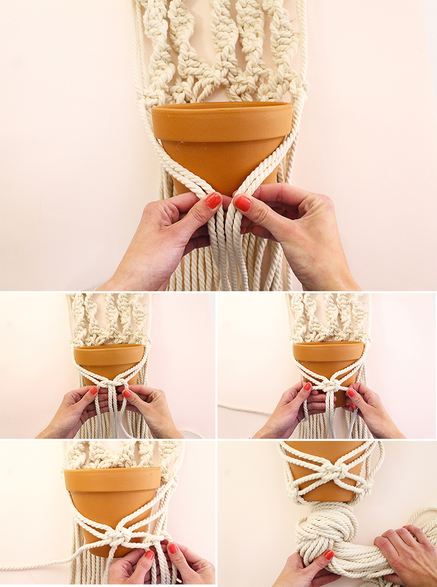 DIY-tissage-plante-suite