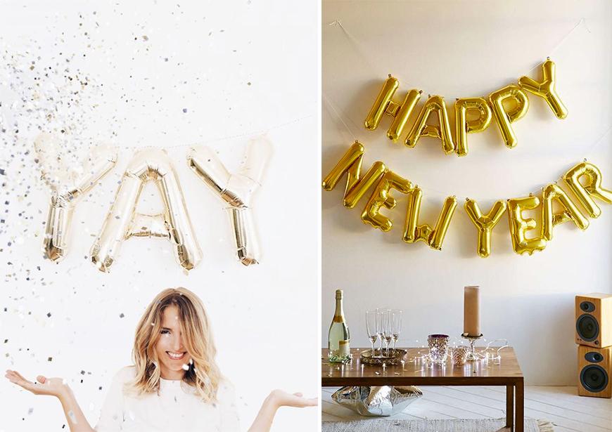 ballon-decoration-derniere-minute-jour-de-lan-mademoiselle-claudine-