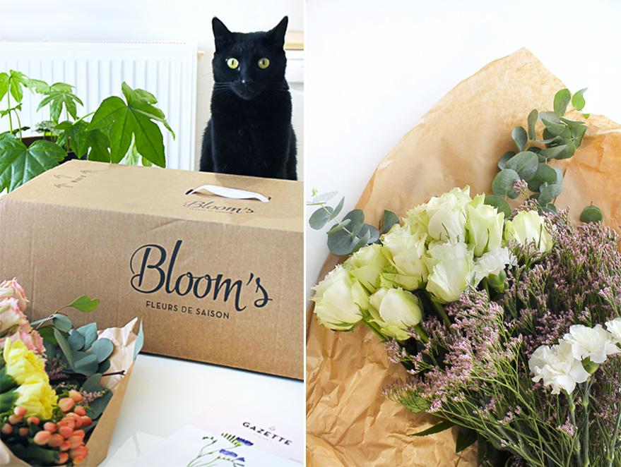 cadeau-box-fleurs-blooms-mademoiselle-claudine-
