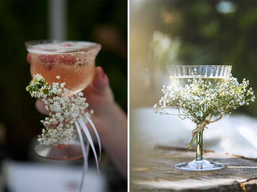 decoration-party-derniere-minute-fleurs-sur-verre-mademoiselle-claudine-
