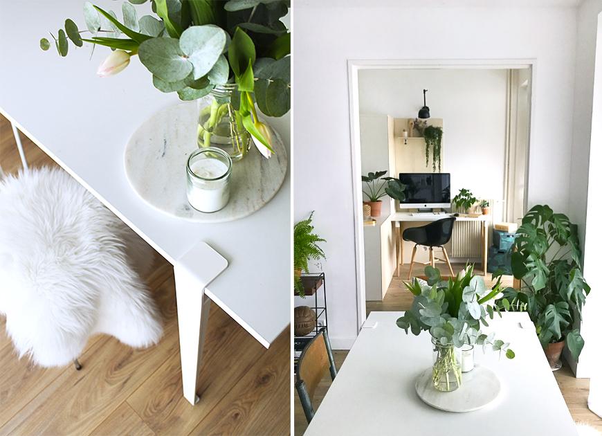 decoration-salon-pietement-tiptoe-mademoiselle-claudine-