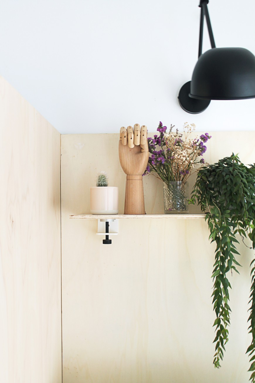 decoration-tip-toe-contreaplaque-mademoiselle-claudine-