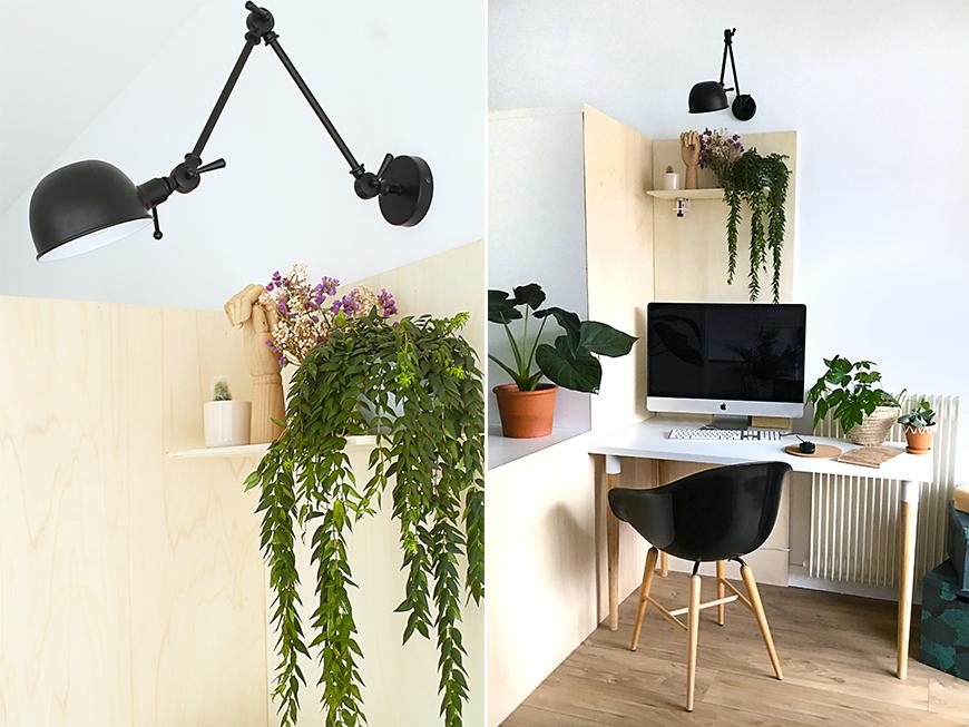decoration-tiptoe-bureau-contreplaque-mademoiselle-claudine-