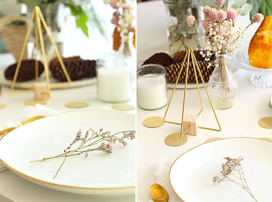 diy-decoration-de-noel-sapin-en-laiton-mademoiselle-claudine-
