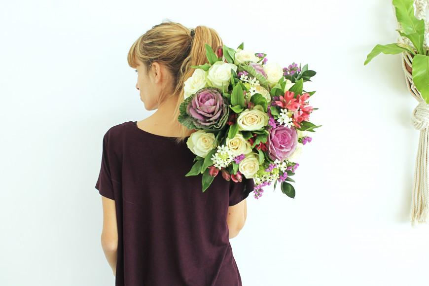 fleur-bloom-mademoiselle-claudine-