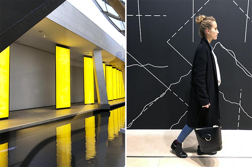 fondation-louis-vuitton-exposition-moma-paris-mademoiselle-claudine-