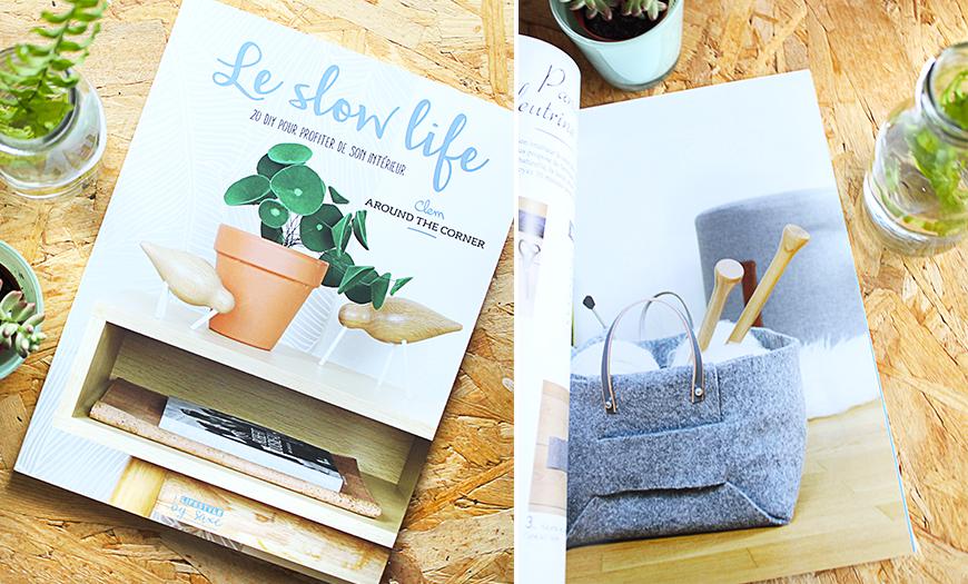 idee-slow-cadeau-noel-livre-diy-mademoiselle-claudine-