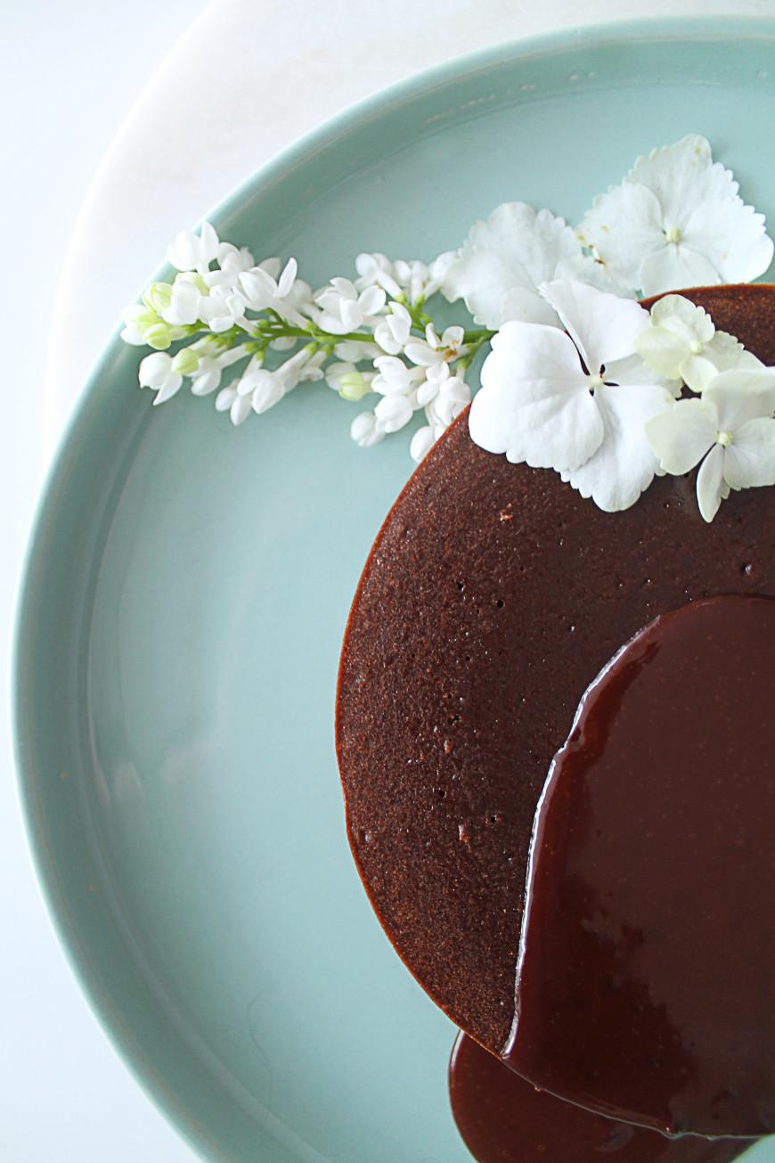 decoration-fleur-fondant-chocolat-mademoiselle-claudine-
