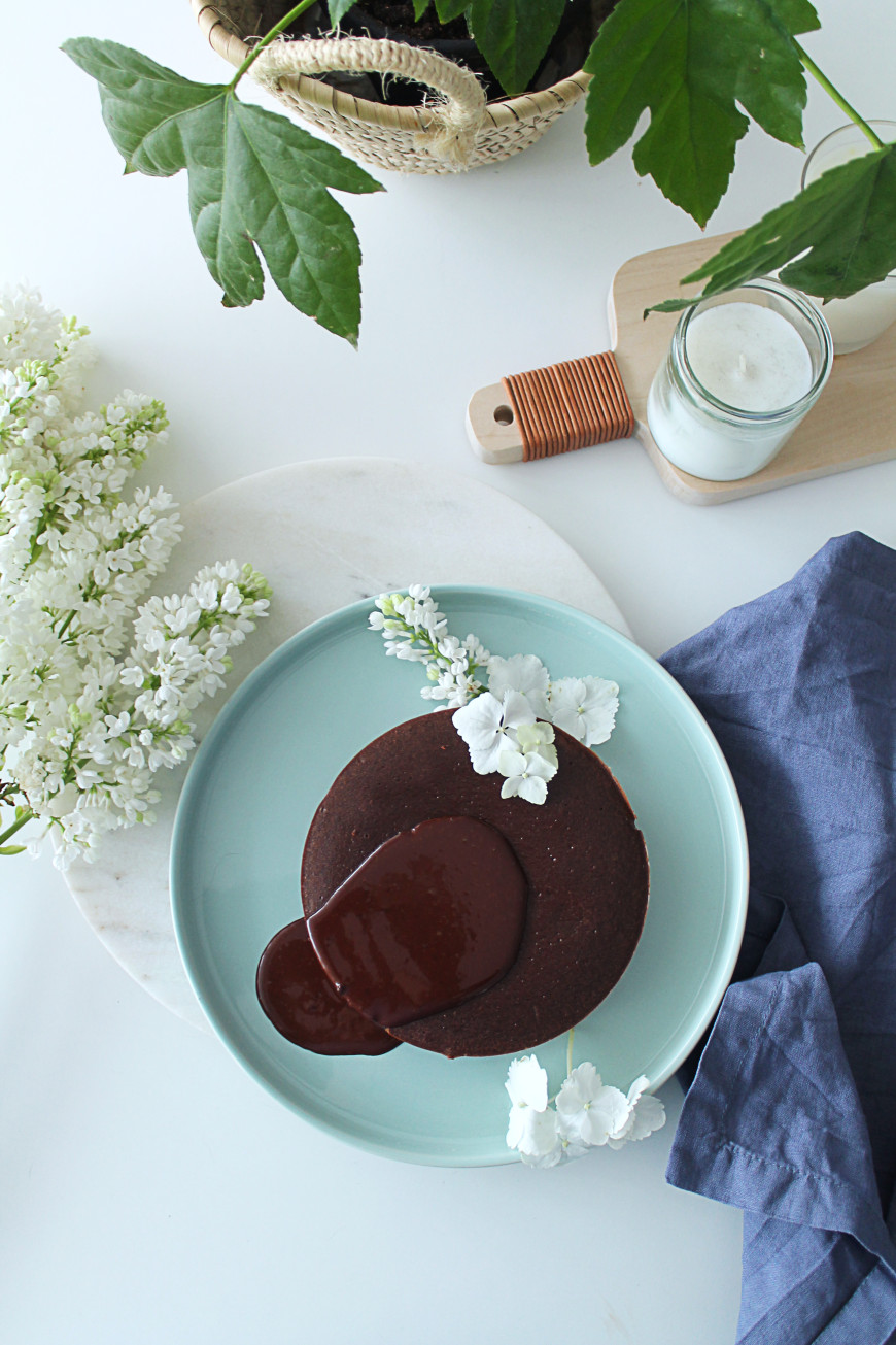 fodant-chocolat-healthy-food-mademoiselle-claudine