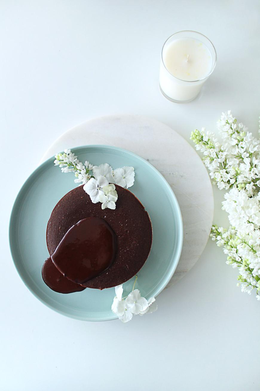 fondant-chocolat-san-beurre-mademoiselle-claudine-