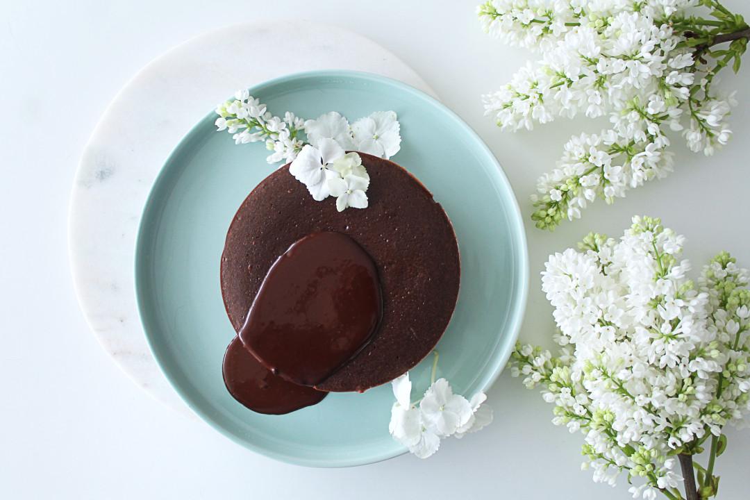 fondant-chocoloat-healthy-pour-deux-mademoiselle-claudine