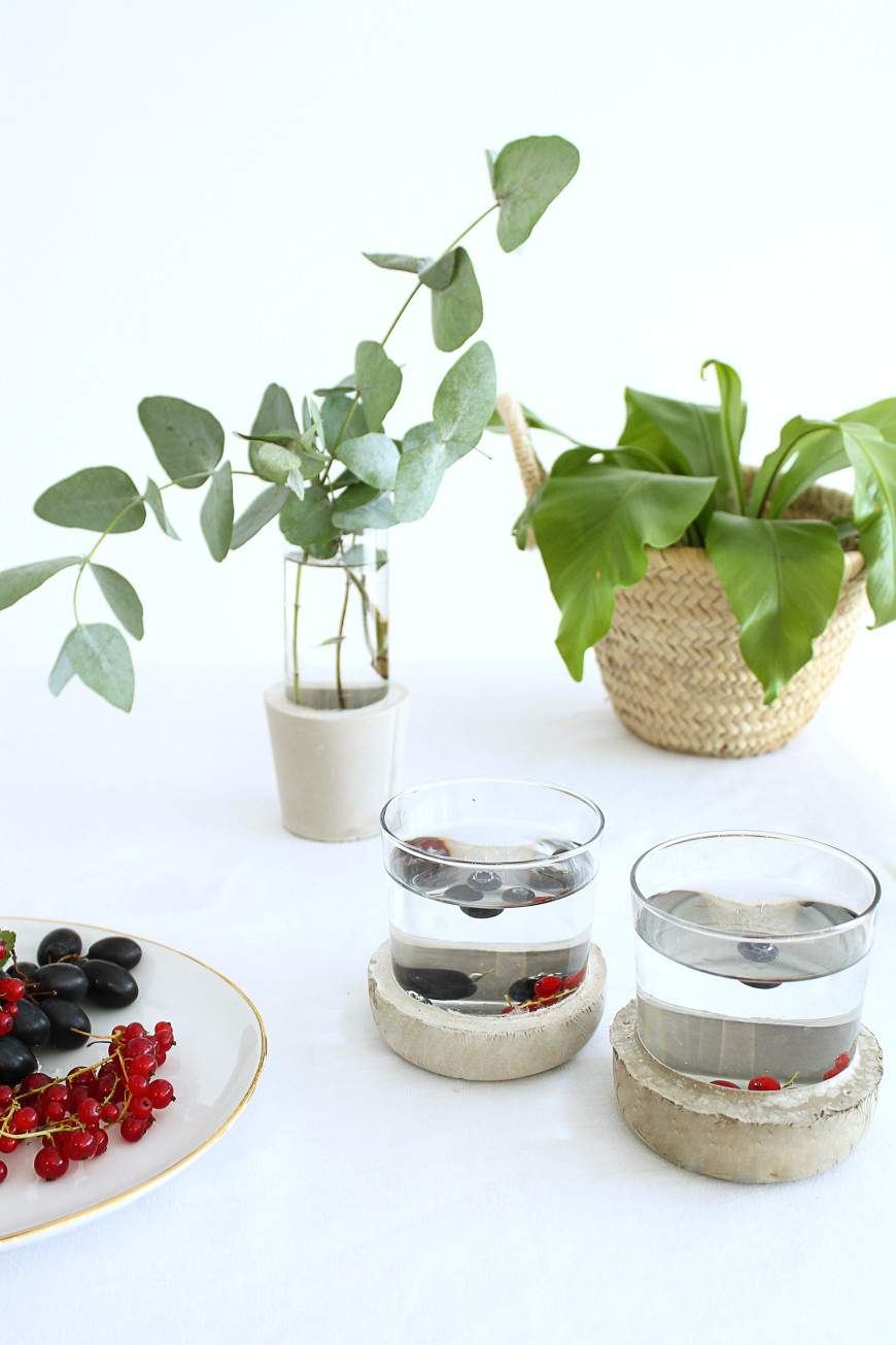 diy-carafe-ciment-13