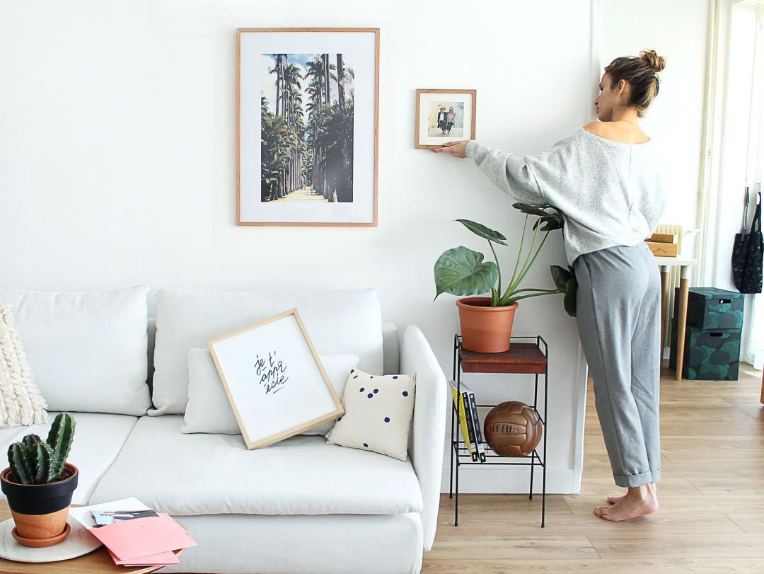 decoration-tableau-photo-mademoiselle-claudine-