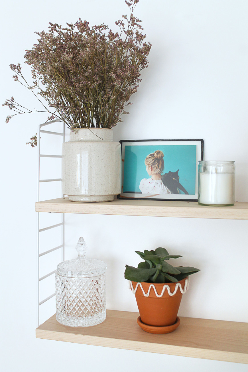 etagere-string-photo-deco-mademoiselle-claudine-