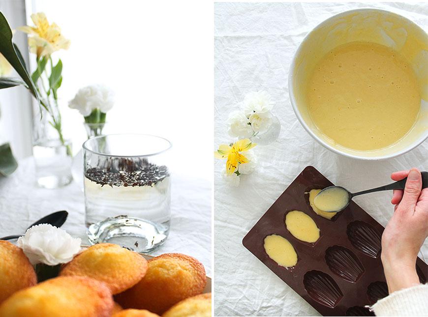 recette-food-madeleine-mademoiselle-claudine-