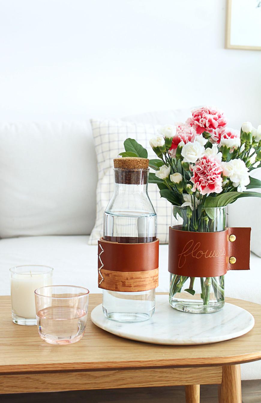 18-Vase-cuir