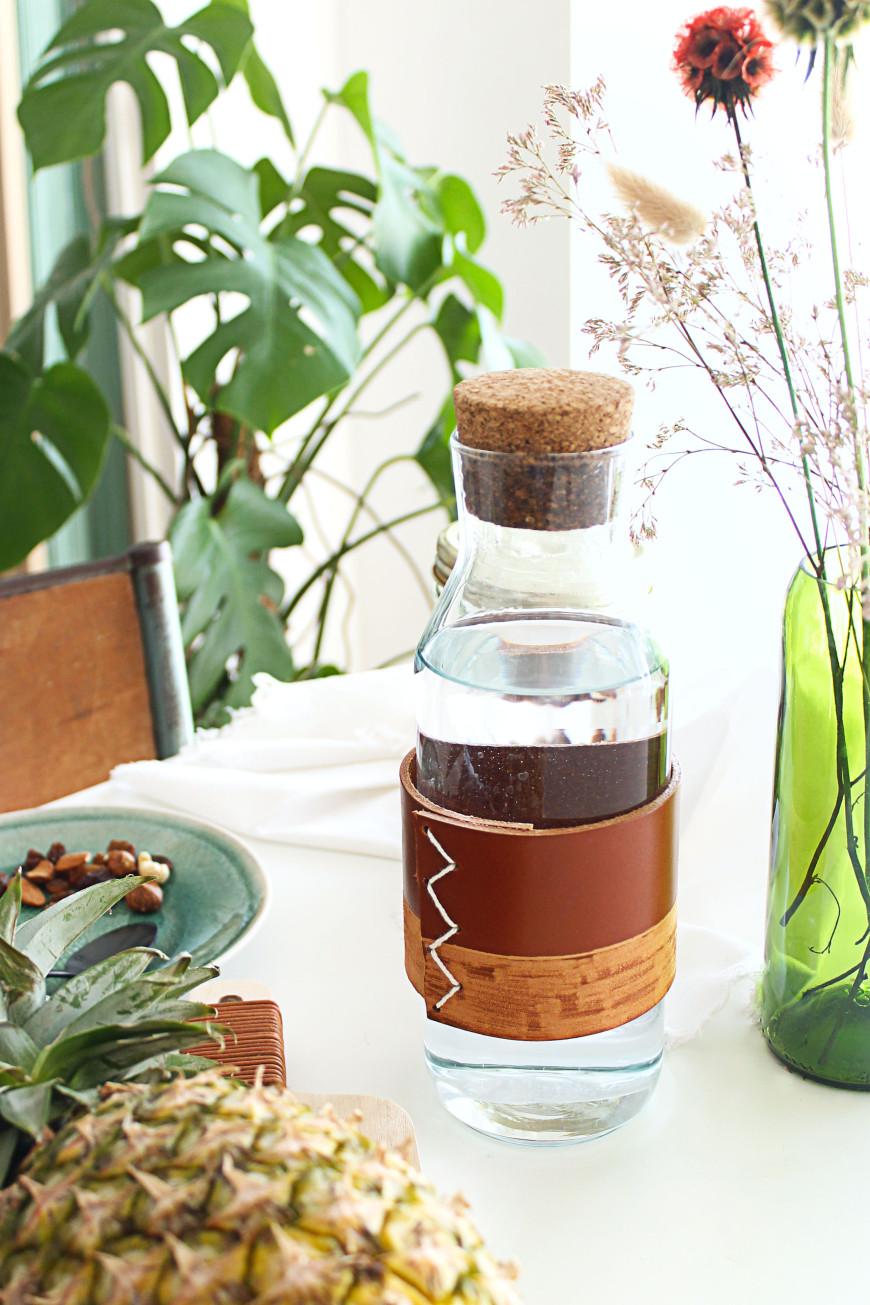 20-Vase-cuir