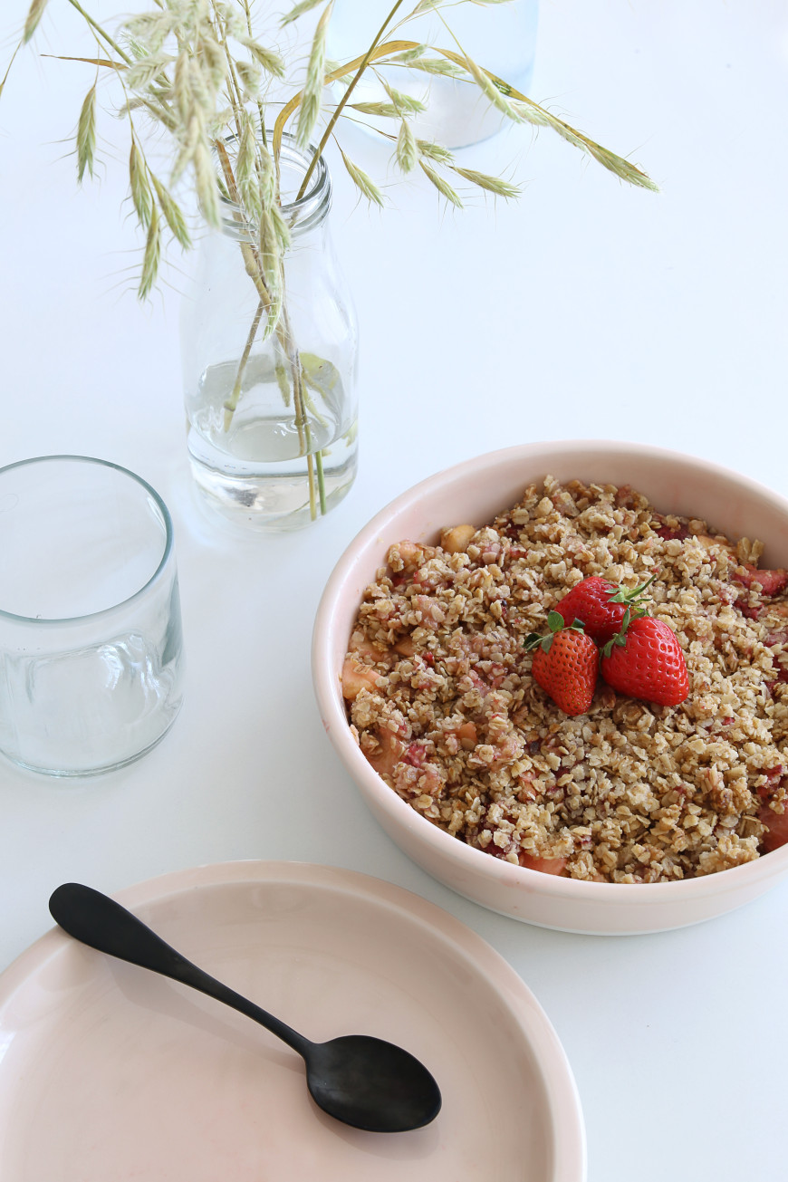 crumble-fruit-recette-mademoiselle-claudine