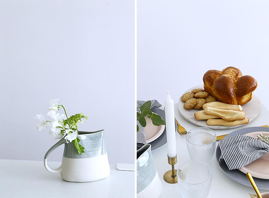 decoration-table-fete-des-meres-rose-mademoiselle-claudine-