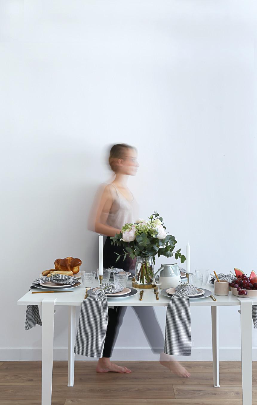 table-fete-des-mere-flou-mademoiselle-claudine-