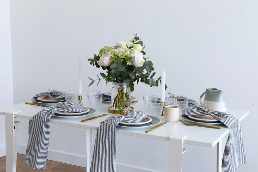 table-fete-des-mere-horizontale-mademoiselle-claudine