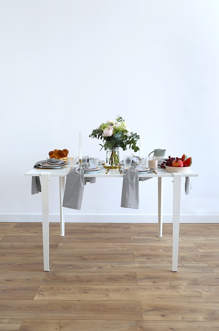 table-fete-des-meres-assiettes-mademoiselle-claudine-