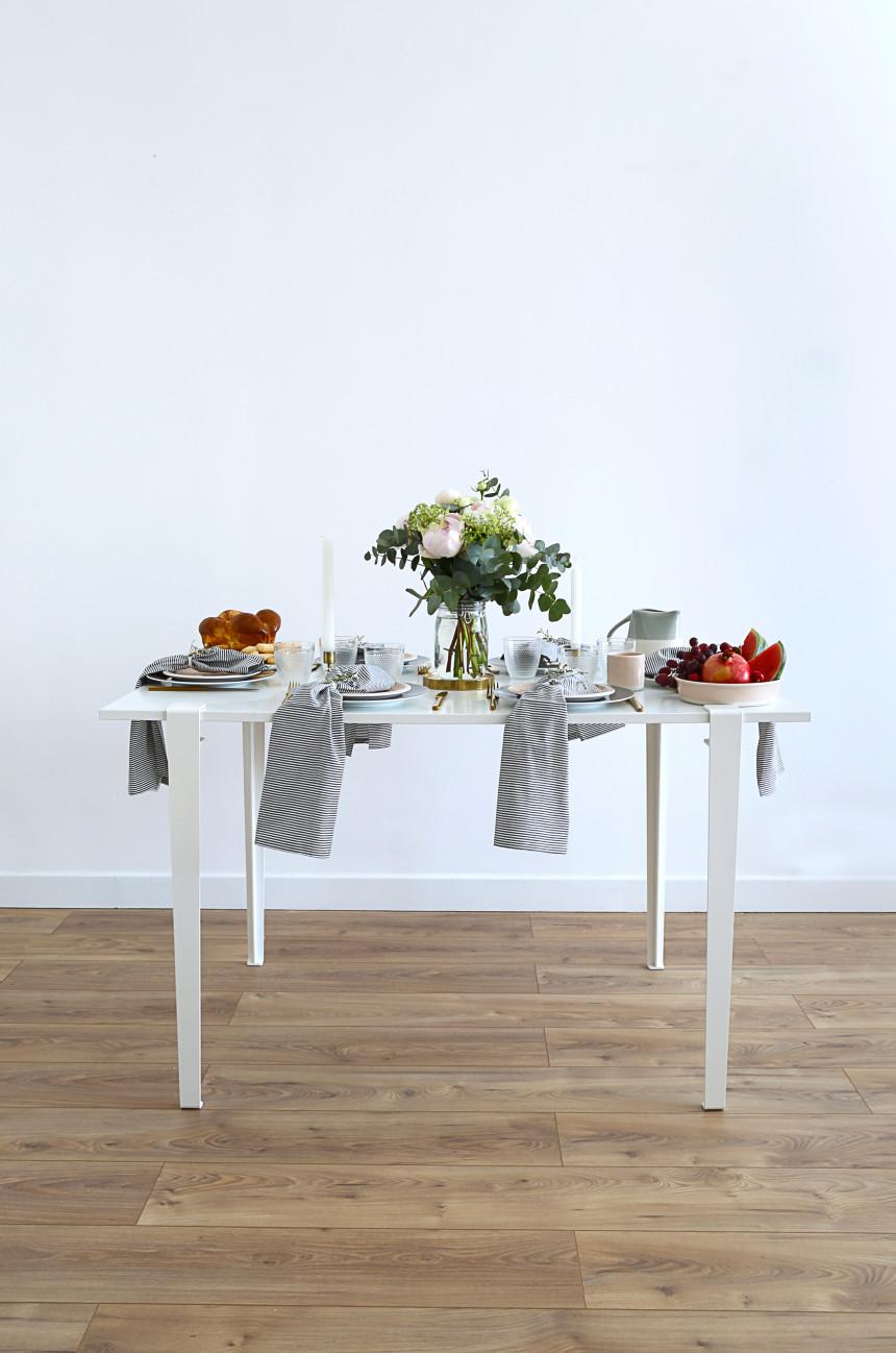 table-fete-des-meres-assiettes-mademoiselle-claudine-