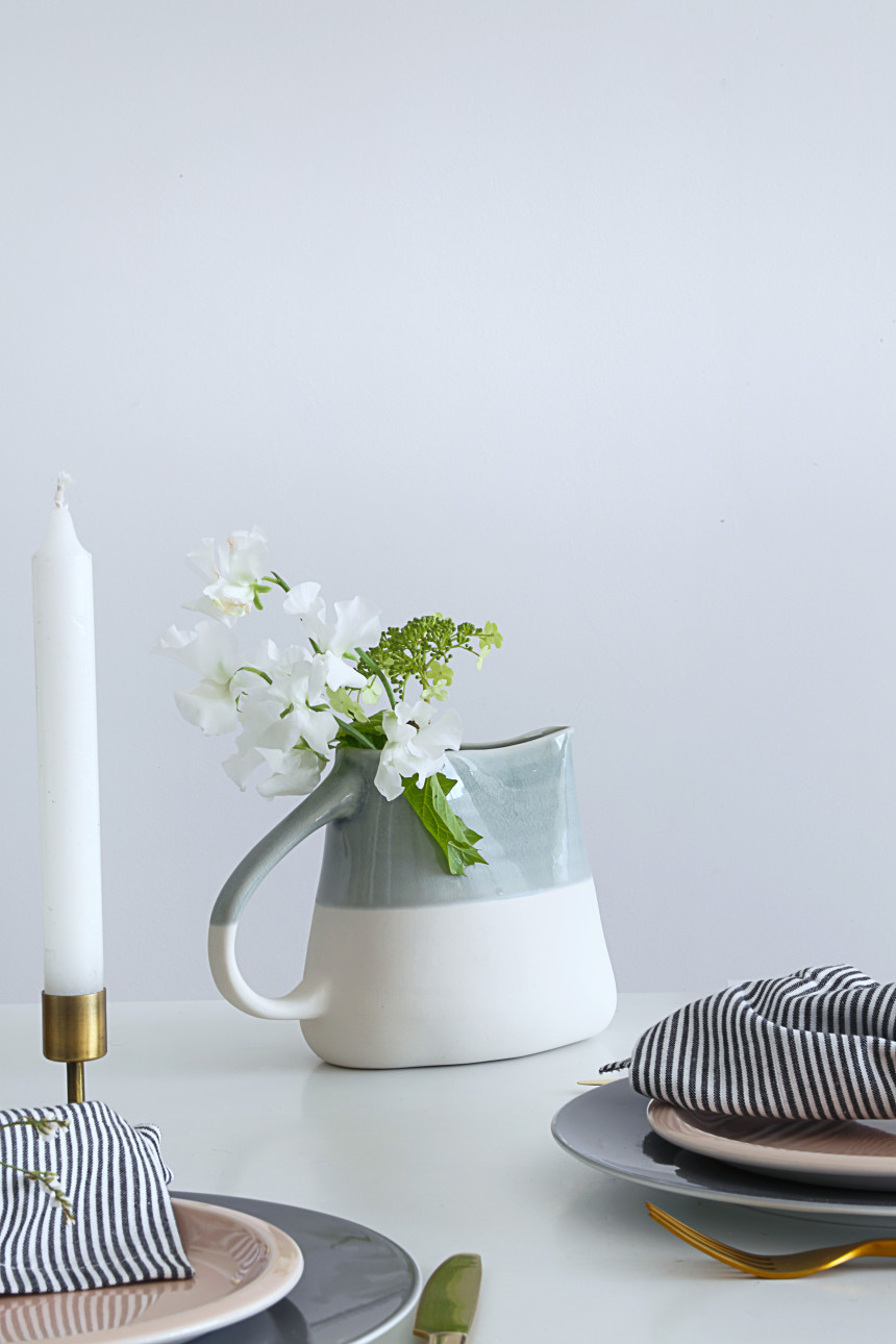table-fete-des-meres-caraffe-mademoiselle-claudine-