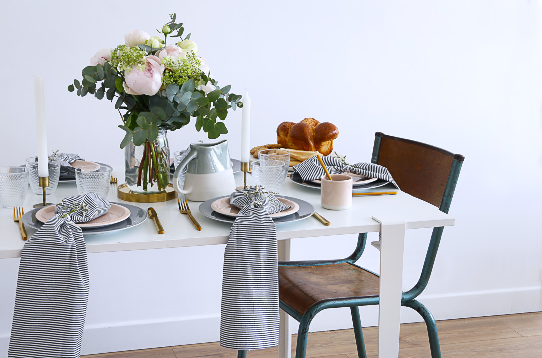 table-fete-des-meres-coin-mademoiselle-claudine-